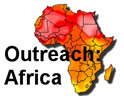 Outreach Africa